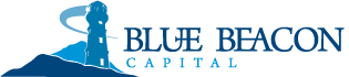 Blue Beacon Capital logo